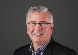 Garth Smorang Q.C. Partner Myers LLP