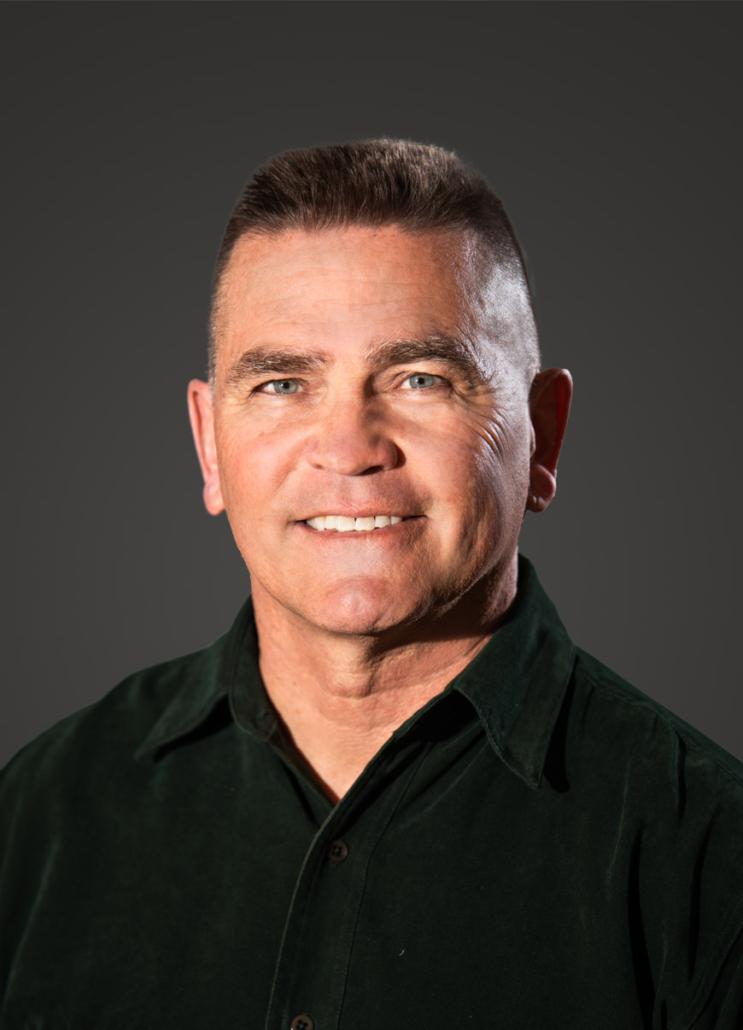Douglas E. Johnston Partner Myers LLP