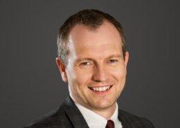 Greg Bartel Associate Myers LLP