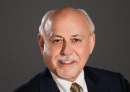 Joel Dudeck Partner Myers LLP