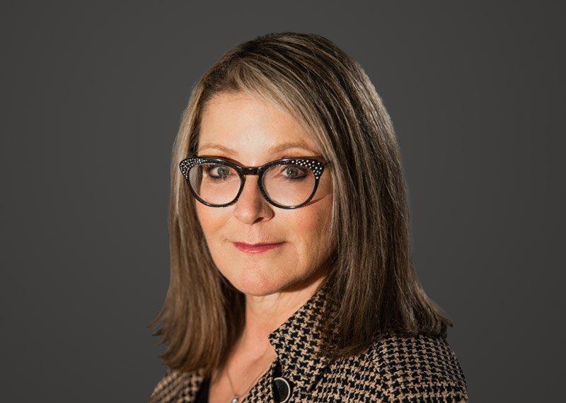 Sheree Walder Partner Myers LLP